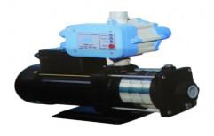 Pressure Pump by Ishika Sales