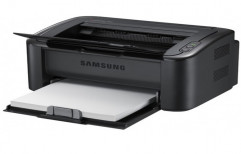 Printer on Rent by Network Techlab India Private Limited