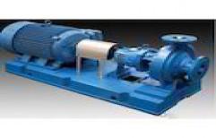 Kirloskar KPDS Process Sump Pump, Capacity: Up to 900 M3/hr