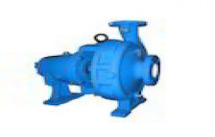 Pulp and Paper Mill Pump by Globe Star Engineers (India) Private Limited