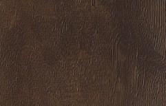 Royale Touche Series Seasoned Wood Laminate by Shree Jain Plywood And Hardware