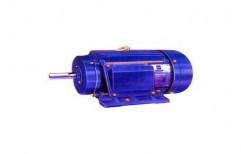 Self Priming Non Clog Pumps by Petece Enviro Engineers, Coimbatore