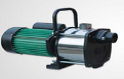 Self Priming Shallow Well Pump by Hindustan Pumps And Electrical Engineers