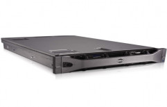 Server on Rent by Network Techlab India Private Limited