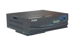 Sine Wave Inverter by Protonics Systems India Private Limited