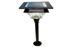 Solar Garden Light by Balarka Impex Centre