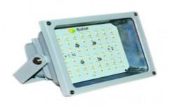 Solar LED Flood Light by Balaji Enterprises