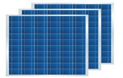 Solar Module by FutureFuel Enterprise
