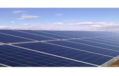 Solar PV Panel by Balarka Impex Centre