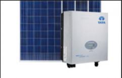 Solar Rooftop by Tata Power Solar