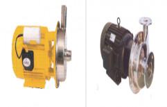 Stainless Steel Self Priming Pumps by Deep Engineering Co.