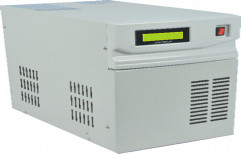 Static UPS by Adela Network Power