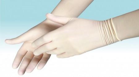 Sterile Glove by Medi-Surge Point