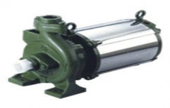 Submersible Pump by Ankur Trading Co.