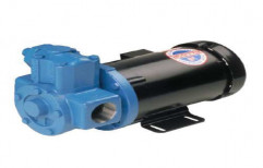 Tuthill Internal Gear Pump Cc Series Of Close Coupled Pumps by Florida Interantional