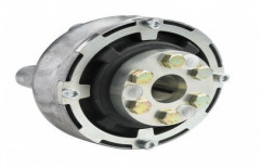 Uniflex Flexible Coupling by Vetus & Maxwell Marine India Private Limited