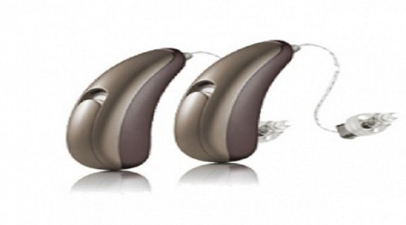 Unitron Hearing Aids by Saksham Hearing Care Centre