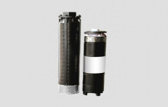 V-6 Submersible Pump by Rajesh Engineering Works