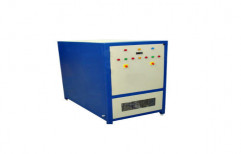 Water Cooled Water Chiller by Janani Enterprises, Coimbatore