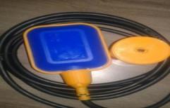 Water Level Floaty Sensor by Water Tek Solution