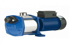 Water Supply Pump by Allied Pumps