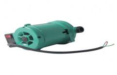 WILO Circulatory Pressure Pump Pb 88 Germany by Ankur Trading Co.