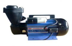 0.5 Hp Mono Block Pumps by Pardeep Gear Industries