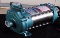 0.75 HP Open Well Pump by Srri Kandan Engineerings