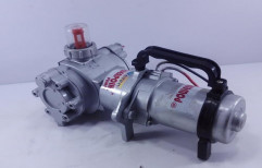 12 Volt DC LPG Pump by Mach Power Point Pumps India Private Limited