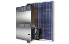 15KW Solar Inverter by Micro Enterprise