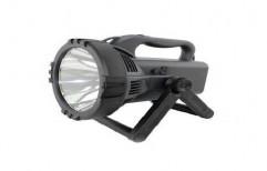 20 Watt LED Search Light by Jainsons Electronics