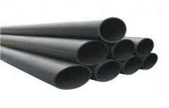 3 Inch HDPE Sprinkler Pipe by Sagar Pipe Industries