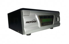 300VA DSP Solar Sine Wave Inverter by Protonics Systems India Private Limited