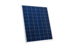 5W Solar Panel by MBK Energy