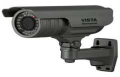 600TVL Bullet Camera by Network Techlab India Private Limited