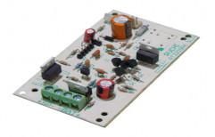 7W Li-Ion Solar LED Driver by Ruchi Telecom Private Limited