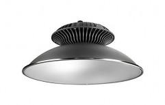 90W LED High Bay Light by Orion LED Lighting