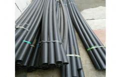 Agricultural Plastic Pipe by Tatiwar Industries