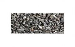 Aluminium Oxide by National Enterprises