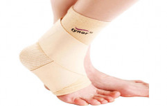 Ankle Supports by Ambica Surgicare
