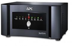 APC Inverter by Zillion Enterprises