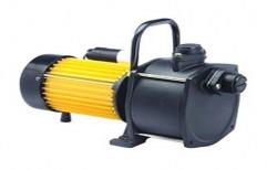 Automatic Shallow Well Pump by Srri Kandan Engineerings