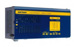 Battery Charger by Vetus & Maxwell Marine India Private Limited