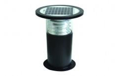 Bollard Solar Light by Creative Energy Solution