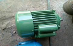 Borewell Pump by Bescon Industries