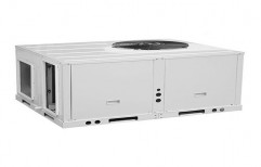 Central Air Conditioner by Janani Enterprises, Coimbatore