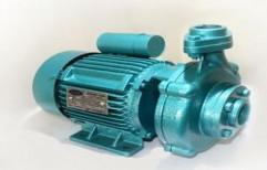 Centrifugal Monoblock Pump by Thundathil Traders