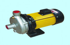 Centrifugal Pump by Janani Enterprises, Coimbatore