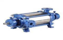 Centrifugal Water Pump by Anjali Enterprises