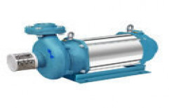 Commercial Open Well Pump by Arjun Pumps Ind.